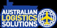 Australian Logistics Solutions
